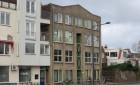 Appartement Zuidwal-Delft-Centrum-Zuidwest