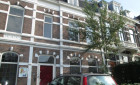 Kamer St. Annastraat-Nijmegen-Galgenveld