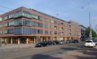 Appartement Ouddiemerlaan-Diemen-Centrum-Oost