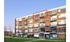 Apartment Vondelstraat-Doetinchem-Schrijvers en dichtersbuurt