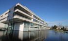 Appartement Neherpark-Leidschendam-Verzetsheldenwijk