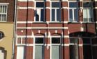 Kamer Wilhelminapark 142 ak4-Tilburg-Gasthuisstraat