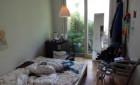 Room Brusselsestraat-Maastricht-Statenkwartier