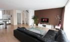Appartement Hoge Weije-Hoogvliet Rotterdam-Hoogvliet-Zuid
