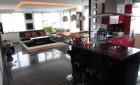 Apartment Anna Blamansingel 283 -Amsterdam Zuidoost-Bijlmer-Centrum (D, F, H)