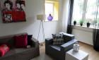 Apartment van Hogendorplaan-Doetinchem-Schöneveld-Zuid