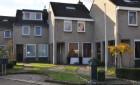 Family house Adelbertweg-Venray-Veltum
