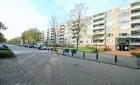 Apartamento piso Gravin Juliana van Stolberglaan-Leidschendam-Prinsenhof hoogbouw