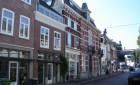 Appartement Hinthamereinde-Den Bosch-De Hofstad