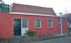 Studio Evertsenstraat-Leiden-De Waard