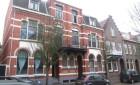 Room Koningin Wilhelminastraat-Zwolle-Veerallee