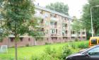 Appartement Schramlaan 17 -Voorschoten-Noord-Hofland