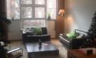 Apartment Morssingel-Leiden-Stationskwartier