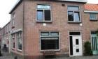 Huurwoning Zocherstraat-Alkmaar-Bloemwijk en Zocherkwartier