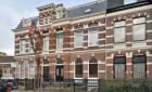 Studio Regentessestraat-Nijmegen-Hunnerberg