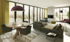 Appartamento Wilhelminakade-Rotterdam
