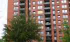 Apartment Fluweelboomlaan-Amstelveen-Keizer Karelpark-West