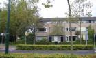 Huurwoning Burgemeester Mollaan-Waalre-Voldijn