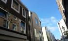 Cuarto sitio Tibbensteeg-Deventer-Noordenbergkwartier
