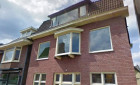 Appartement Asselsestraat-Apeldoorn-Brinkhorst