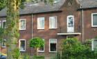 Appartement Asselsestraat-Apeldoorn-Orden
