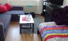 Appartement Wittebollestraat-Tilburg-Het Goirke
