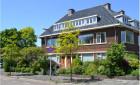 Appartement Huis te Hoornkade 71 -Rijswijk-Bomenbuurt