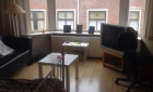 Studio Langebrug-Leiden-Pieterswijk