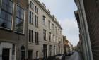 Appartement Voorstraat-Kampen-Binnenstad Kampen