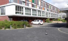 Appartement Valeriusstraat 13 A-Schiedam-Groenoord-Zuid