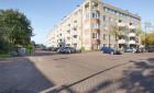 Appartement Celebesstraat-Amsterdam-Indische Buurt West