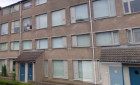 Apartment Rodenborchweg-Rosmalen-Rosmalen-Centrum