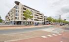 Apartment Lammermarkt 128 -Leiden-Molenbuurt