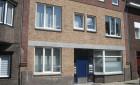 Apartment Professor Scholsstraat-Maastricht-Wyckerpoort