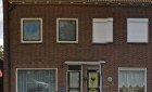Huurwoning Janninksweg-Enschede-Veldkamp-Getfert-West