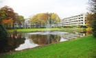 Appartement Stoeplaan-Wassenaar-Nieuw-Wassenaar