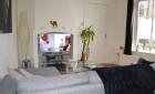 Apartment Riouwstraat-Groningen-Oost-Indische buurt