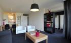 Seniorenwoning Prins Hendriklaan 5 314-Soest-Soestdijk (gedeeltelijk)