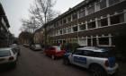 Appartamento Doezastraat-Rotterdam-Blijdorp