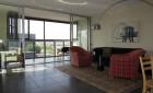 Appartement Mullerkade 261 -Rotterdam-Schiemond