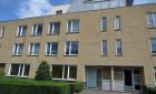 Apartment Hermonlaan 18 -Rotterdam-Kralingen-West
