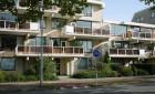 Appartement Poortmolen 74 -Capelle aan den IJssel-Molenbuurt