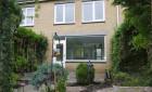 Casa Albert van Dalsumlaan 22 -Amstelveen-Westwijk-Oost