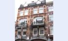 Appartement Nobelstraat-Utrecht-Nobelstraat en omgeving