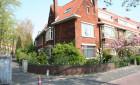 Huurwoning Paulus Potterlaan 2 -Rijswijk-Rembrandtkwartier