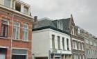 Kamer Molenstraat-Roosendaal-Centrum-Oud