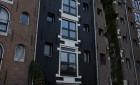 Apartment Brouwersgracht-Amsterdam-Jordaan