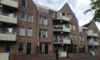 Appartement Turfsingel-Groningen-Binnenstad-Oost