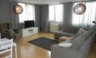 Apartment Itersondomein-Maastricht-Randwyck