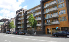 Apartment Hereweg 30 1-Groningen-Herewegbuurt